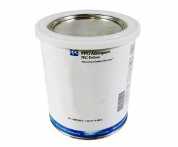 gray poly sealing compound ppg pr-1436-g